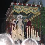 Sevilla. Hermandad del Sol, 2012 (89)