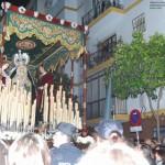 Sevilla. Hermandad del Sol, 2012 (92)