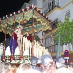 Sevilla. Hermandad del Sol, 2012 (93)