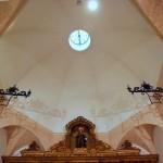 Sevilla. Iglesia de la Encarnación (10)