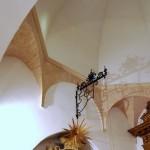 Sevilla. Iglesia de la Encarnación (11)