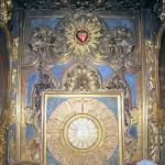 Sevilla. Iglesia de la Encarnación (15)