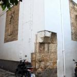 Sevilla. Iglesia de la Encarnación (2)