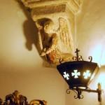 Sevilla. Iglesia de la Encarnación (21)