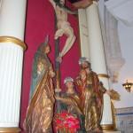 Sevilla. Iglesia de la Encarnación (22)