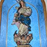 Sevilla. Iglesia de la Encarnación (25)