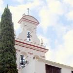 Sevilla. Iglesia de la Encarnación (3)