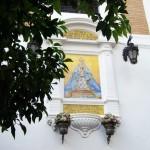 Sevilla. Iglesia de la Encarnación (4)