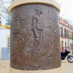 Alameda de Hercules (10)