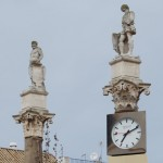 Alameda de Hercules (4)