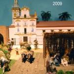En Convento Santa Rosalia (1)