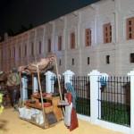 En Convento Santa Rosalia (14)