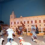 En Convento Santa Rosalia (18)