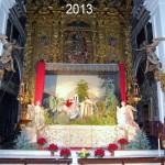 En Convento Santa Rosalia (19)