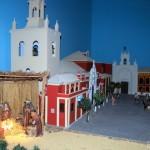 En Convento Santa Rosalia (20)