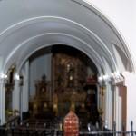 En Convento Santa Rosalia (22)