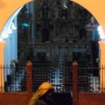 En Convento Santa Rosalia (23)