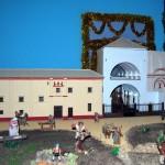 En Convento Santa Rosalia (25)