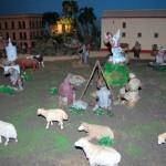 En Convento Santa Rosalia (26)