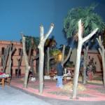 En Convento Santa Rosalia (29)