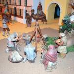 En Convento Santa Rosalia (3)