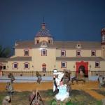 En Convento Santa Rosalia (33)