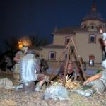 En Convento Santa Rosalia (35)
