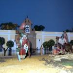 En Convento Santa Rosalia (40)