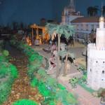 En Convento Santa Rosalia (5)