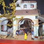 En Diariao de Sevilla (1)