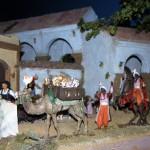 En Diariao de Sevilla (12)