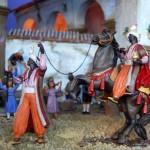 En Diariao de Sevilla (13)