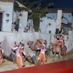 En Diariao de Sevilla (14)