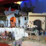 En Diariao de Sevilla (15)