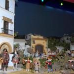 En Diariao de Sevilla (2)