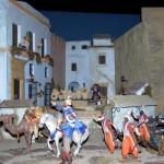 En Diariao de Sevilla (29)