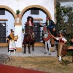 En Diariao de Sevilla (3)