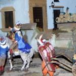 En Diariao de Sevilla (30)