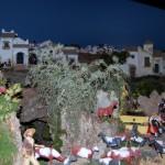 En Diariao de Sevilla (5)