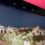 En Diariao de Sevilla (7)