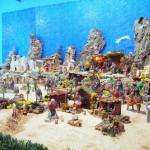 En Galerias Madrid (2)