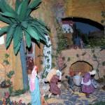 En San Juan de Dios (10)