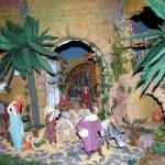 En San Juan de Dios (11)