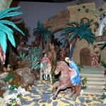 En San Juan de Dios (12)