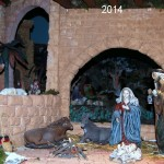 En San Juan de Dios (13)