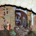En San Juan de Dios (16)