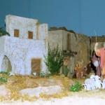 En San Juan de Dios (2)