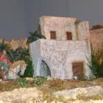 En San Juan de Dios (3)