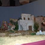En San Juan de Dios (4)