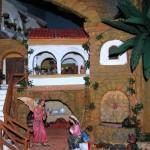 En San Juan de Dios (9)